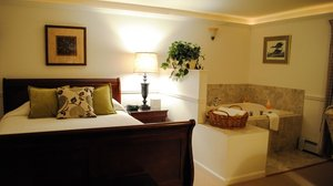 Wooden Duck Bed Breakfast Inn Newton Nj See Discounts