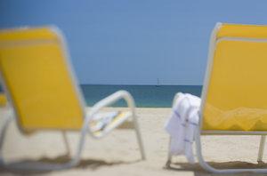 Beach - Ocean House Hotel Watch Hill