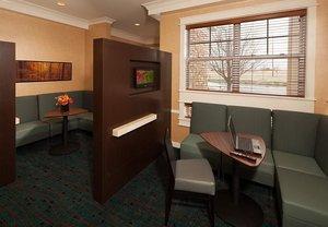Other - Residence Inn by Marriott East Wichita