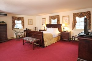Suite - Autumn Inn Northampton