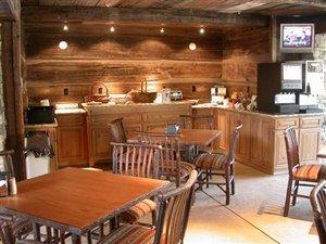 Lobby - Annabelle Inn Aspen