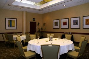Meeting Facilities - DoubleTree by Hilton Hotel Aurora