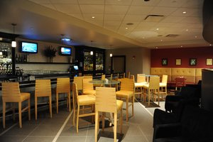 Restaurant - DoubleTree by Hilton Hotel Convention Center Monroeville