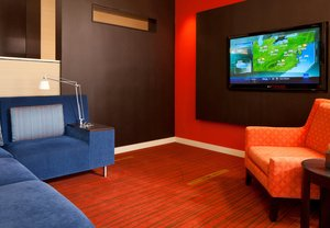 Other - Courtyard by Marriott Hotel Valley Forge Wayne