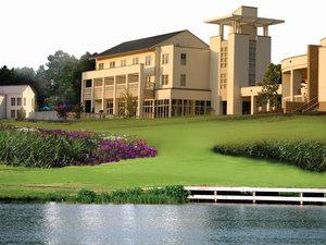 proam - Lake Blackshear Resort Cordele
