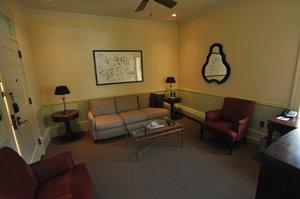 proam - New Sheridan Hotel Telluride