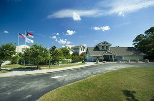 Hilton Garden Inn Outer Banks Kitty Hawk Nc See Discounts