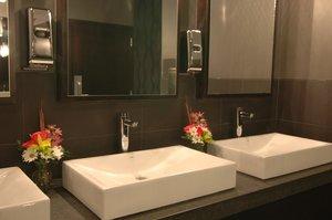 Other - Delta Hotel by Marriott Edmonton Centre Suites