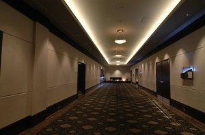 proam - Delta Hotel by Marriott Edmonton Centre Suites