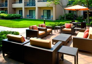 Other - Courtyard by Marriott Hotel Red Bank