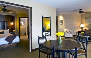 Suite - Peaks Resort & Spa Mountain Village Telluride