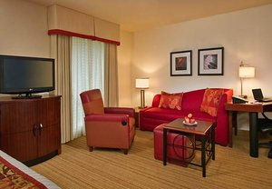 Suite - Residence Inn by Marriott Horsham