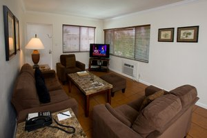 Suite - Grand Resort & Spa Gay Guesthouse Hotel Fort Lauderdale