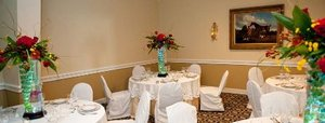 Meeting Facilities - Merry Acres Inn Albany