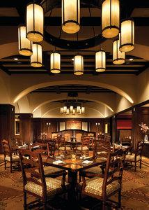 Restaurant - Four Seasons Resort Vail