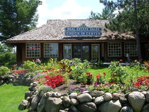 Lobby - Legend Cottage Inn Bellaire