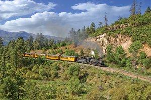 Other - Wyndham Vacation Resort Durango