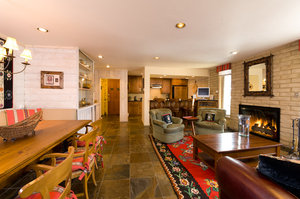 proam - Mountain Haus Hotel Vail