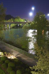 Other - Valley River Inn Eugene