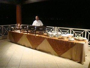 Room - Sea Breeze Hotel Culebra