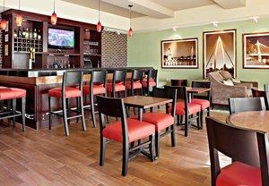 Other - Fairfield Inn & Suites by Marriott Wichita