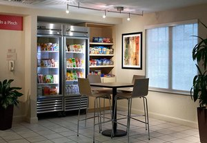 Other - TownePlace Suites by Marriott Boca Raton
