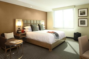 Room - Hotel at Arundel Preserve Hanover