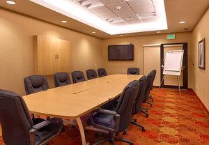 Meeting Facilities - TownePlace Suites by Marriott Elko