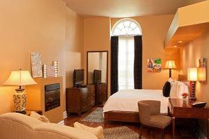 Suite - Independent Hotel Philadelphia