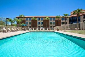 Pool - Holiday Inn Express North Scottsdale