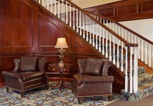 Other - Residence Inn by Marriott West Orange