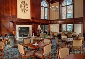 Room - Residence Inn by Marriott West Orange