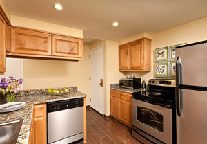 Suite - Fairfield Inn by Marriott University Albuquerque