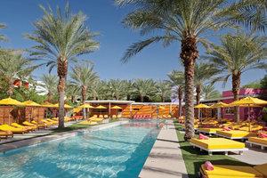 Pool - Saguaro Hotel Scottsdale