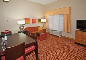 Room - TownePlace Suites by Marriott Gonzales