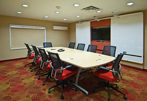Meeting Facilities - TownePlace Suites by Marriott Gonzales