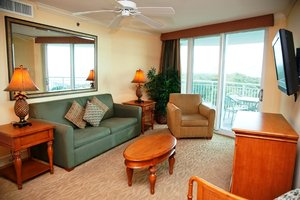 Suite - Horizon at 77th Hotel Myrtle Beach
