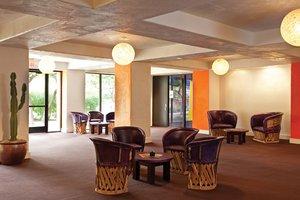 Meeting Facilities - Saguaro Hotel Scottsdale