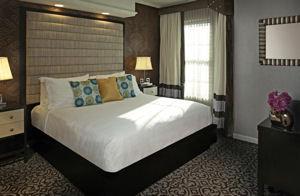 Room - Inn at Fox Hollow Woodbury