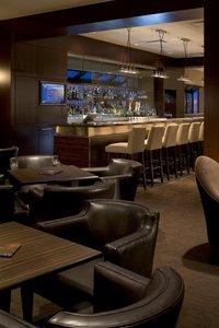 Bar - Delta Hotel by Marriott Airport Calgary