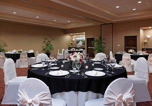 Ballroom - Buena Vista Suites Orlando