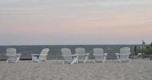 Beach - Sandbars Inn on Cape Cod Bay North Truro