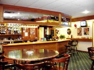 Bar - Lakeland Inn Cold Lake