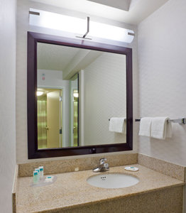 Room - SpringHill Suites by Marriott Westminster