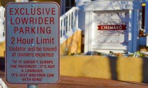 Other - Hotel Chimayo de Santa Fe