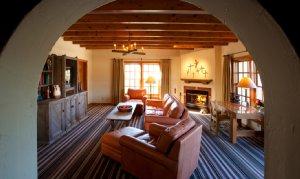 Suite - Hotel Chimayo de Santa Fe