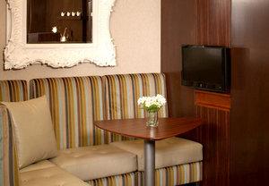Other - Residence Inn by Marriott White Plains