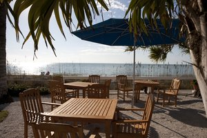 Exterior view - Naples Beach Hotel & Golf Club