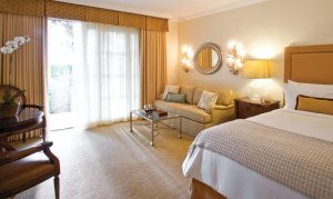 Room - Four Seasons Residence Club Aviara Carlsbad