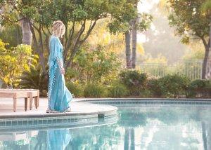 Pool - Four Seasons Residence Club Aviara Carlsbad